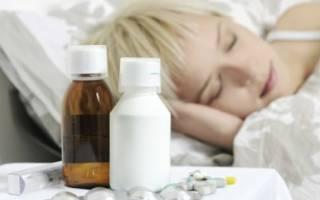 Побочные действия и вред снотворных, опасность передозировки и длительного приема снотворного
