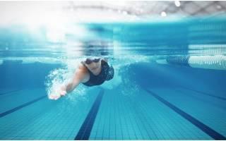Причины боли в спине, что делать с болью мышц спины после тренировок, комплекс маккензи против боли в спине