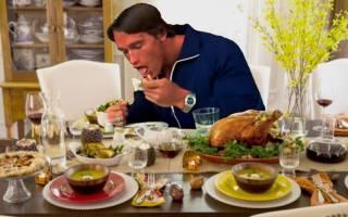 Как эффективно набирают мышечную массу, правила рационального питания, самые важные продукты для увеличения мышечной массы