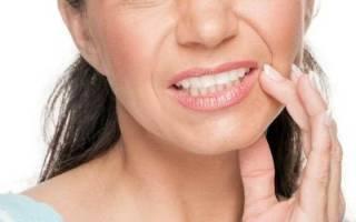 Воспалилась десна у зуба мудрости – что делать, воспаление десны возле зуба мудрости
